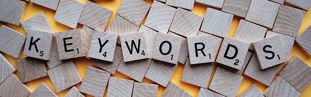 iculum keywords letters cv básico