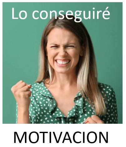 iCulum Emociones en la Búsqueda de Empleo Motivación