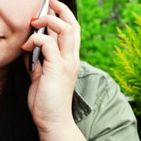 iculum claves entrevista telefónica trabajo