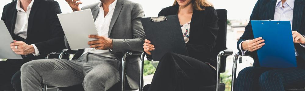 vender puntos fuertes entrevista iculum