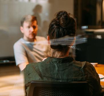 iculum preguntas críticas de una entrevista de trabajo