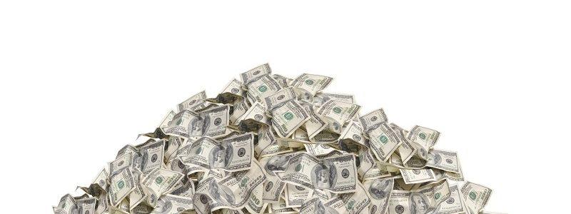 iculum-numeros-en-tu-curriculum-dinero