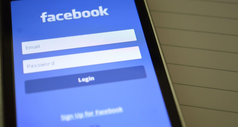 Hacer que las redes sociales impulsen tu currículum facebook