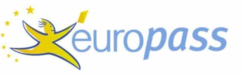 Europass: Cómo hacer un Currículum Vitae Europeo 1
