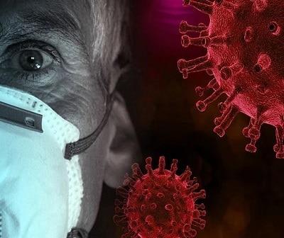 coronavirus bajar el sueldo