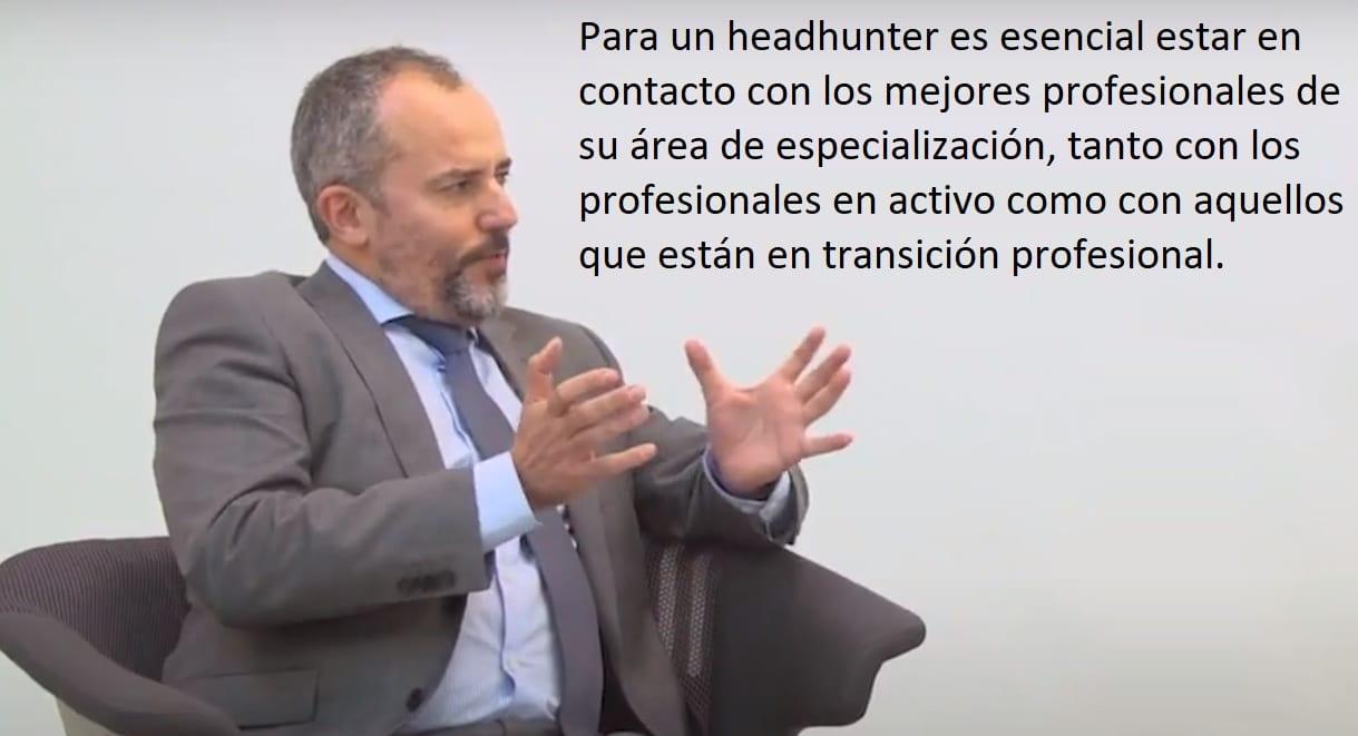 headhunter iculum Alberto Fernandez Servitalent 3